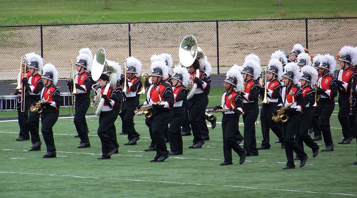 092918jr-marching-band-1