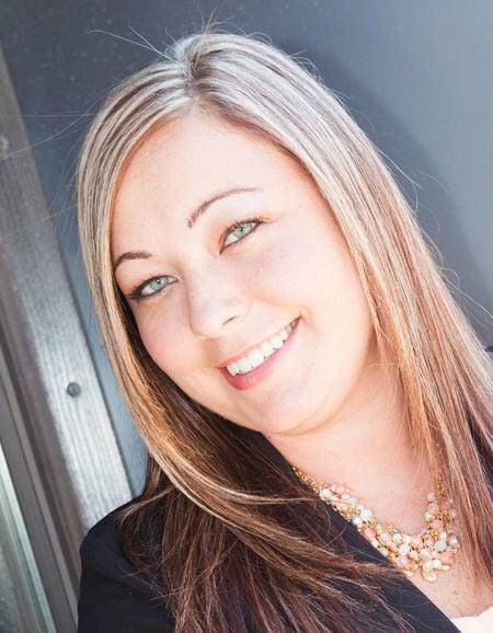 Whitney Kohlmeyer