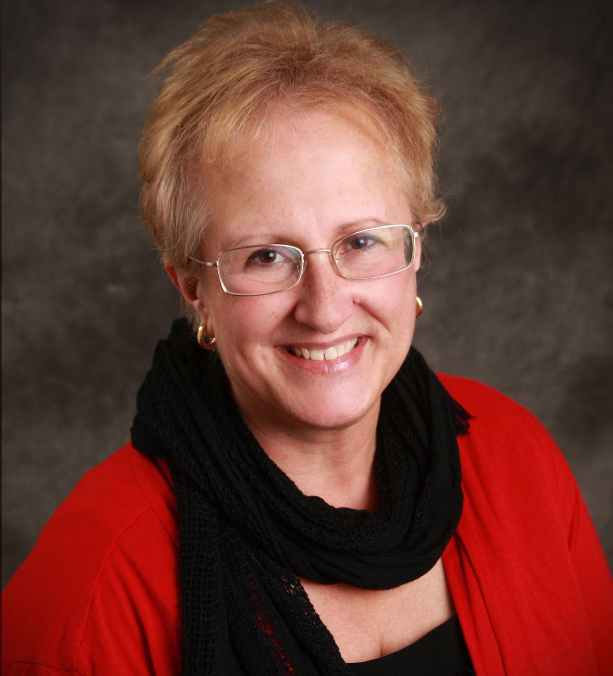 Jennifer Lightbody