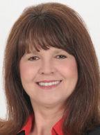 Sue Willett