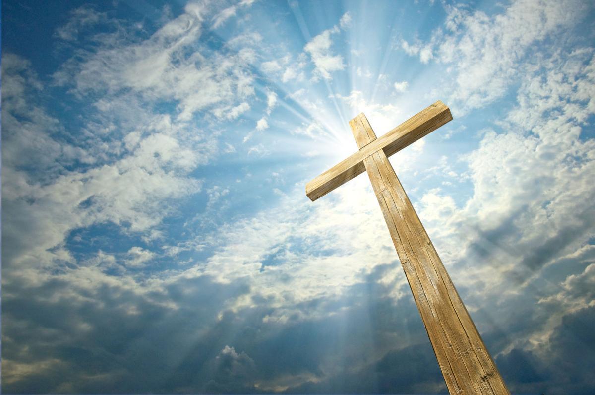 Αποτέλεσμα εικόνας για υπαρχει μια προφητεια για τον τιμιο σταυρο