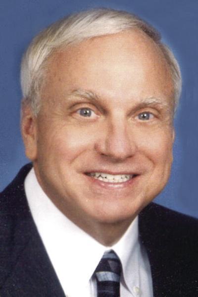 Steven L. Bauer