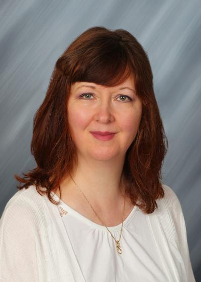Janet Despard