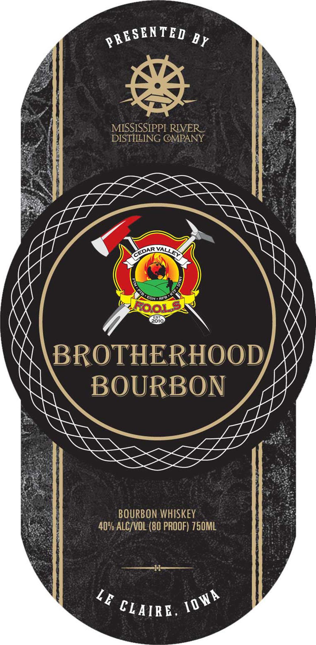 brotherhood-bourbon-label