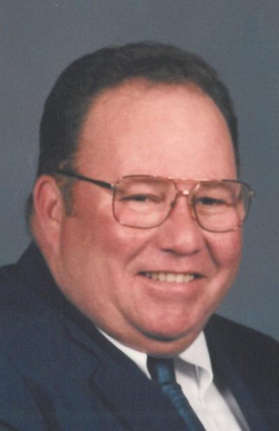 Jimmy Jim R Bradford Obituaries Wcfcourier Com