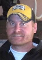 Chad L. Murley
