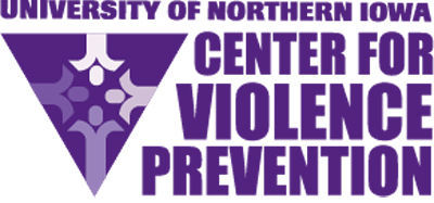 UNI Center for Violence Prevention