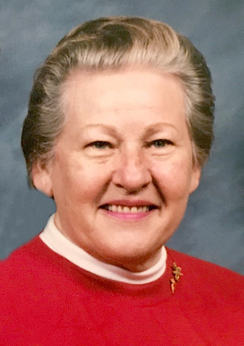 Obituaries in the Courier this week June 23-28 | Local News