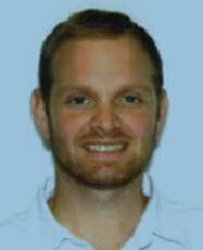 Sean Ostendorf