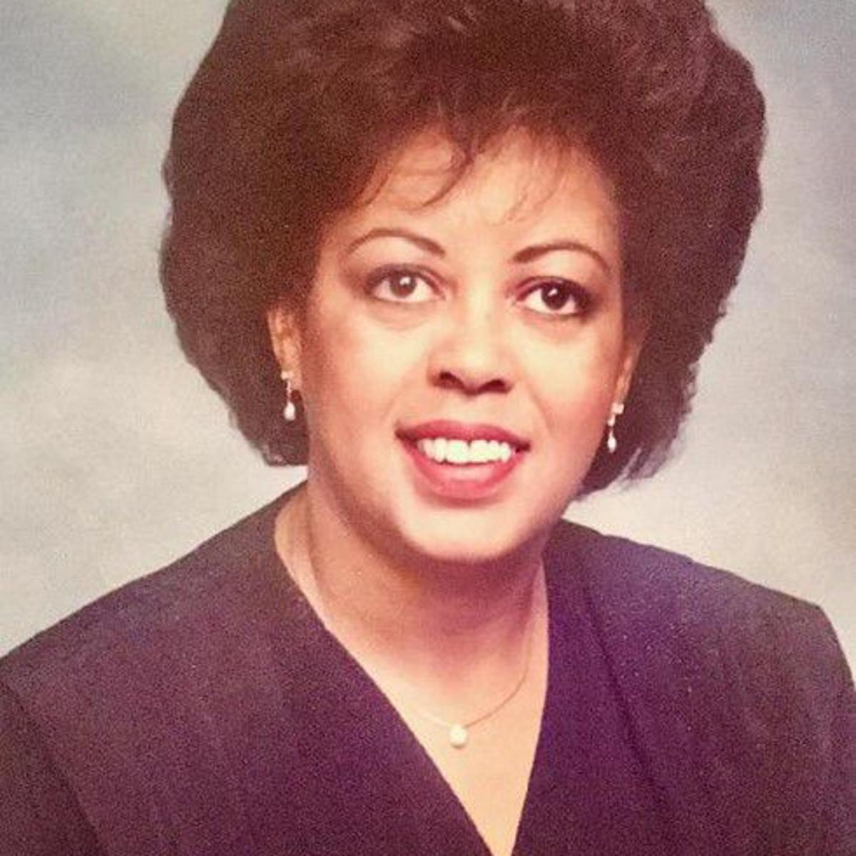 Allyson Is Watching 1997 elsie mae duncan | obituaries | wcfcourier