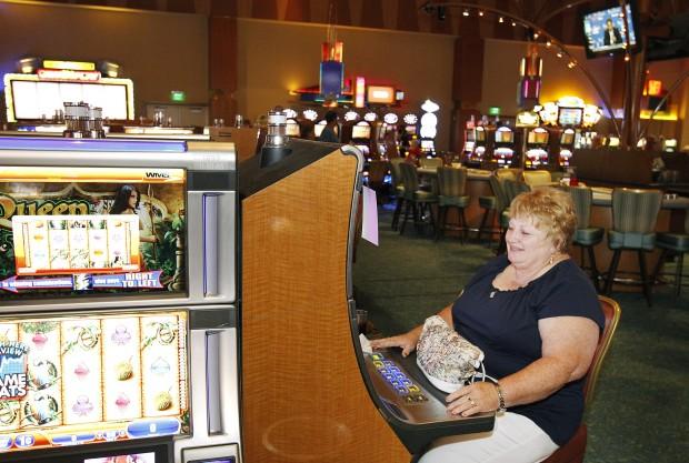spain online gambling news