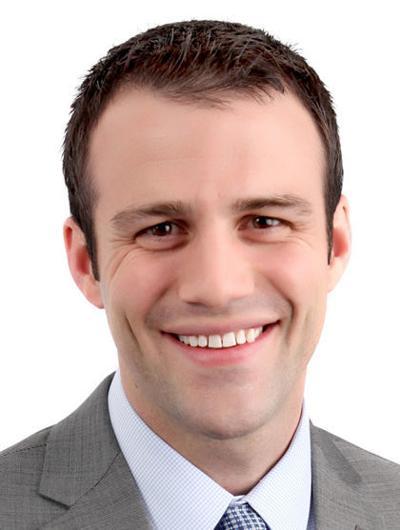 Grant Rothweiler