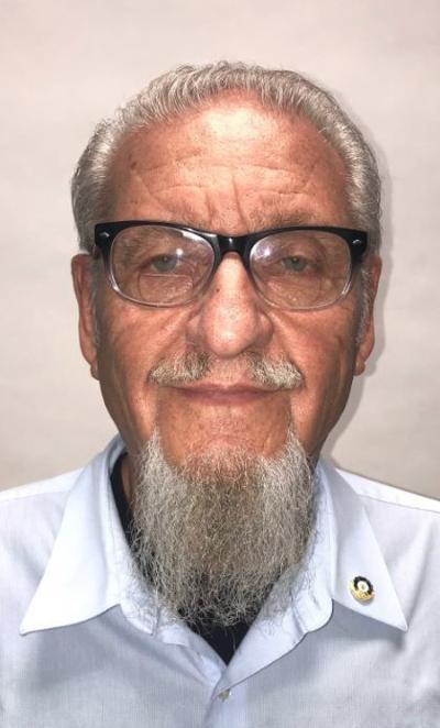 Albert Browne