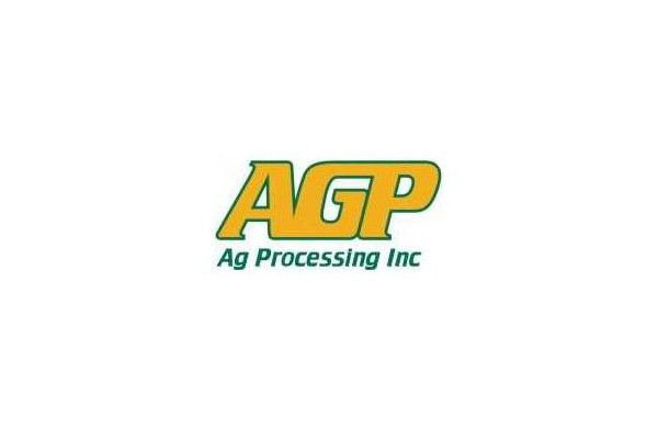 Ag Processing, Inc. logo