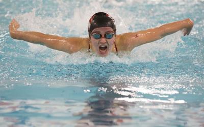 101019kw-cf-waterloo-swimming-05