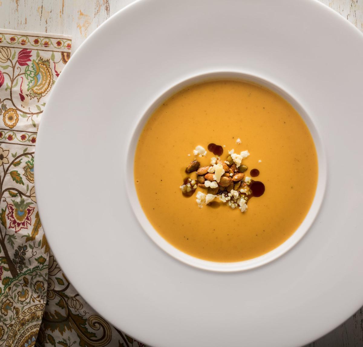butternut squash soup.jpgMAIN PHOTO