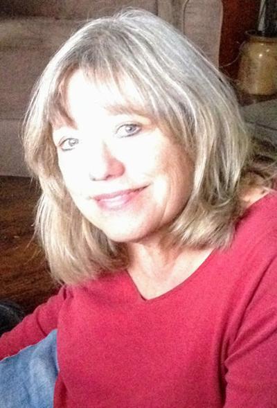 Jane Alter Steele