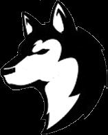 prep-logo-nashua plainfield.jpg