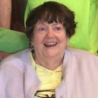 Anne L. Whalen
