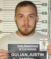 Justin Allen Bryce Gulian