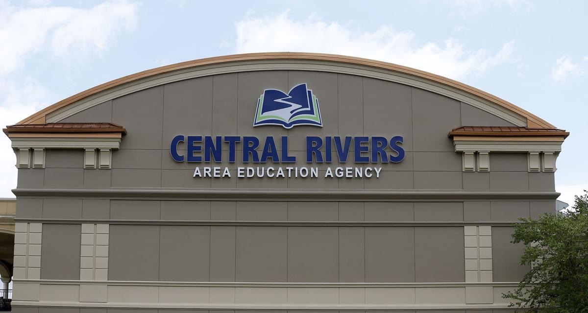 081417bp-central-rivers-AEA-1