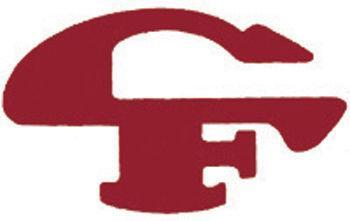prep-logo-cedar falls