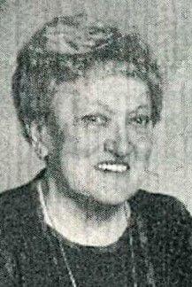 Darlene Bronner