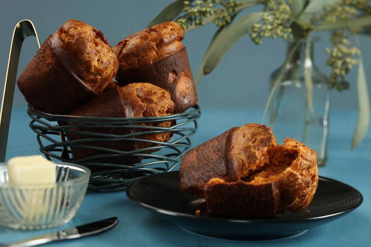 doritos-inspired popovers