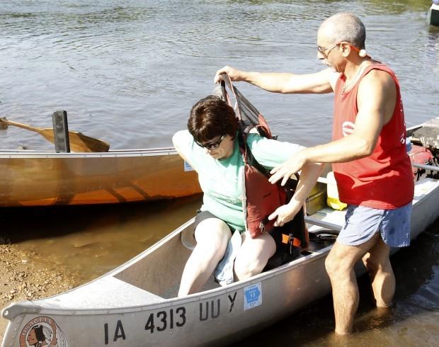 25th Cedar River Cleanup Festival Set Local News