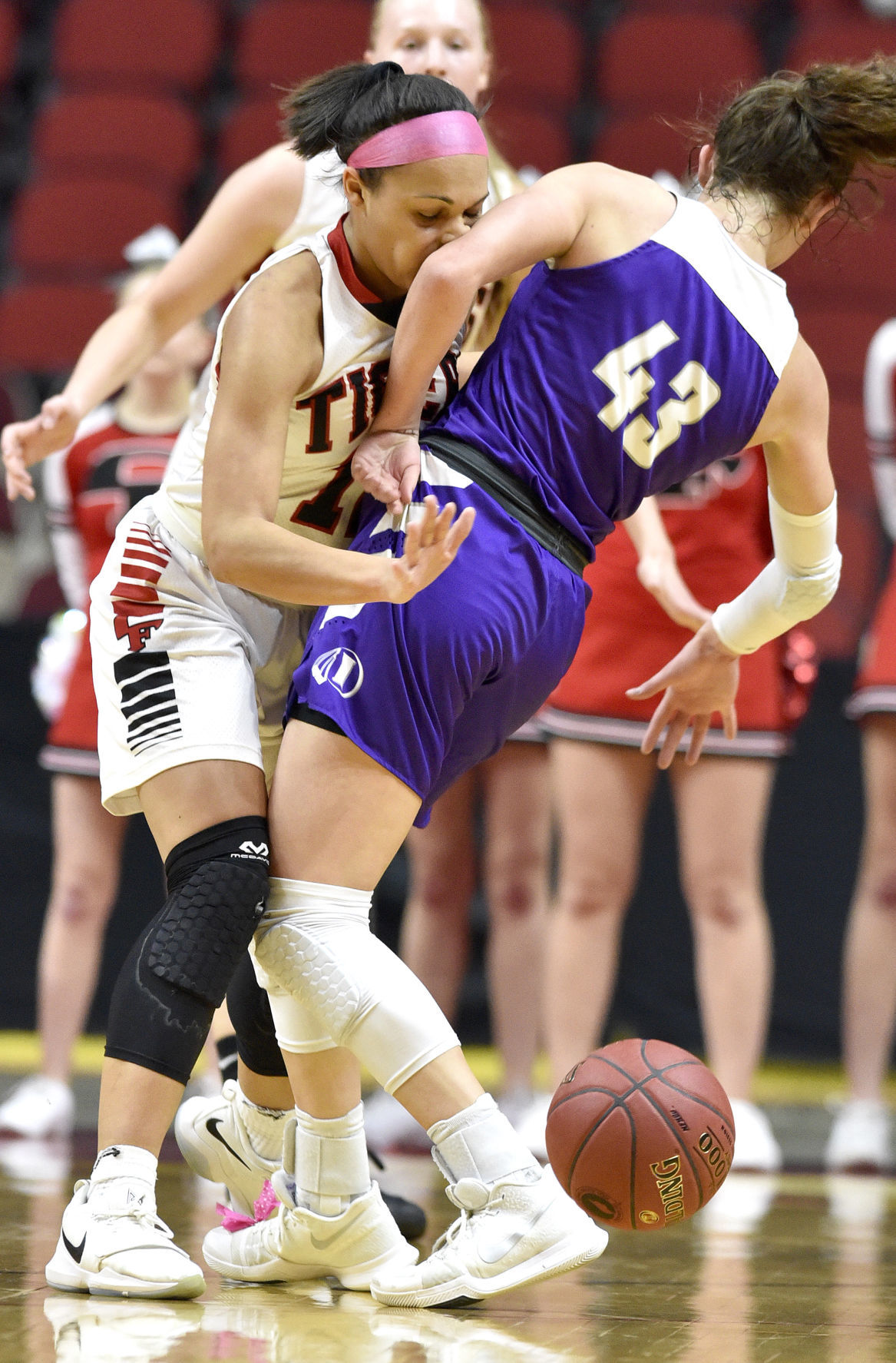 022618TH-Cedar-Falls-Indianola-4