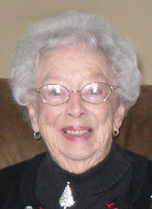 "Elizabeth Ann ""Libby"" Coil"