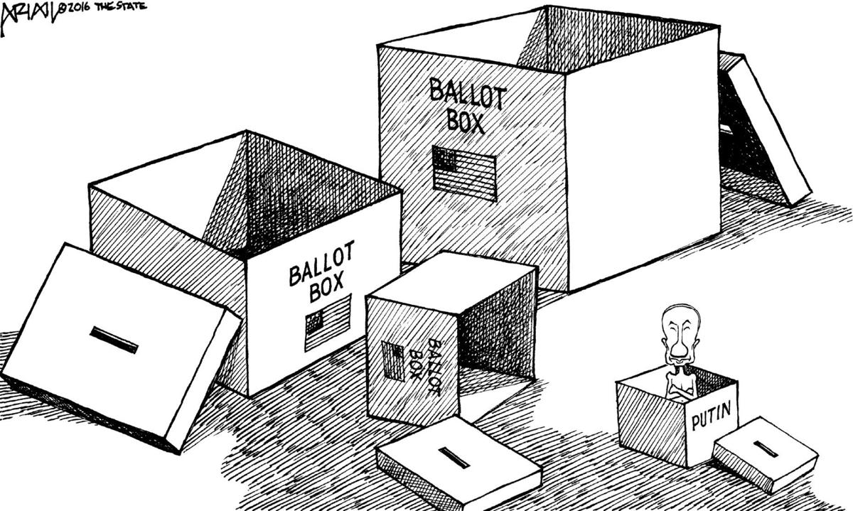 121516ho0-edit-cartoon-ballots