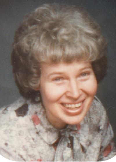 Sandra Joens