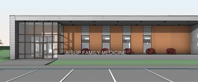 051319ho-jesup-medical-center