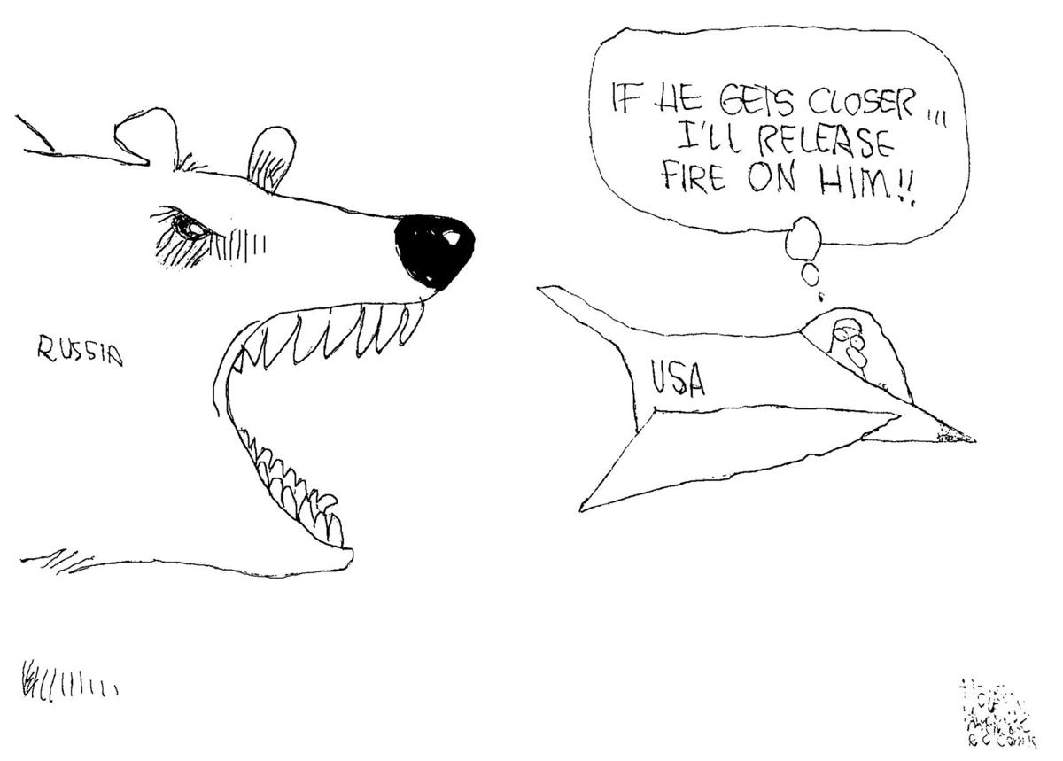 060619ho-edit-cartoon-russia