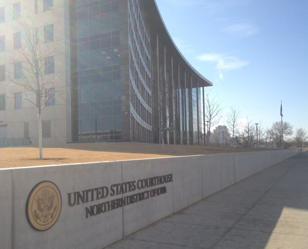 012315jr-federal-courthouse-winter