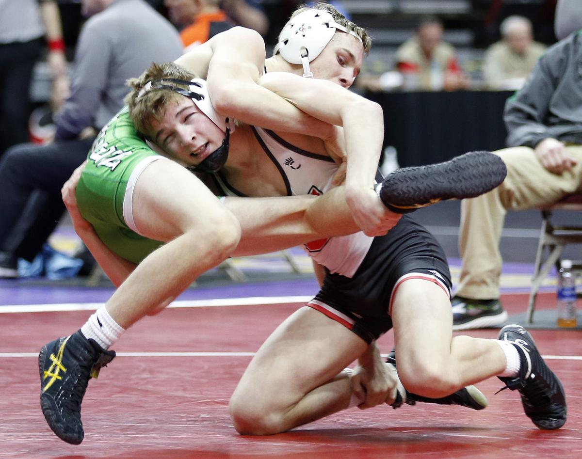 021518bp-state-wrestle-2a-03