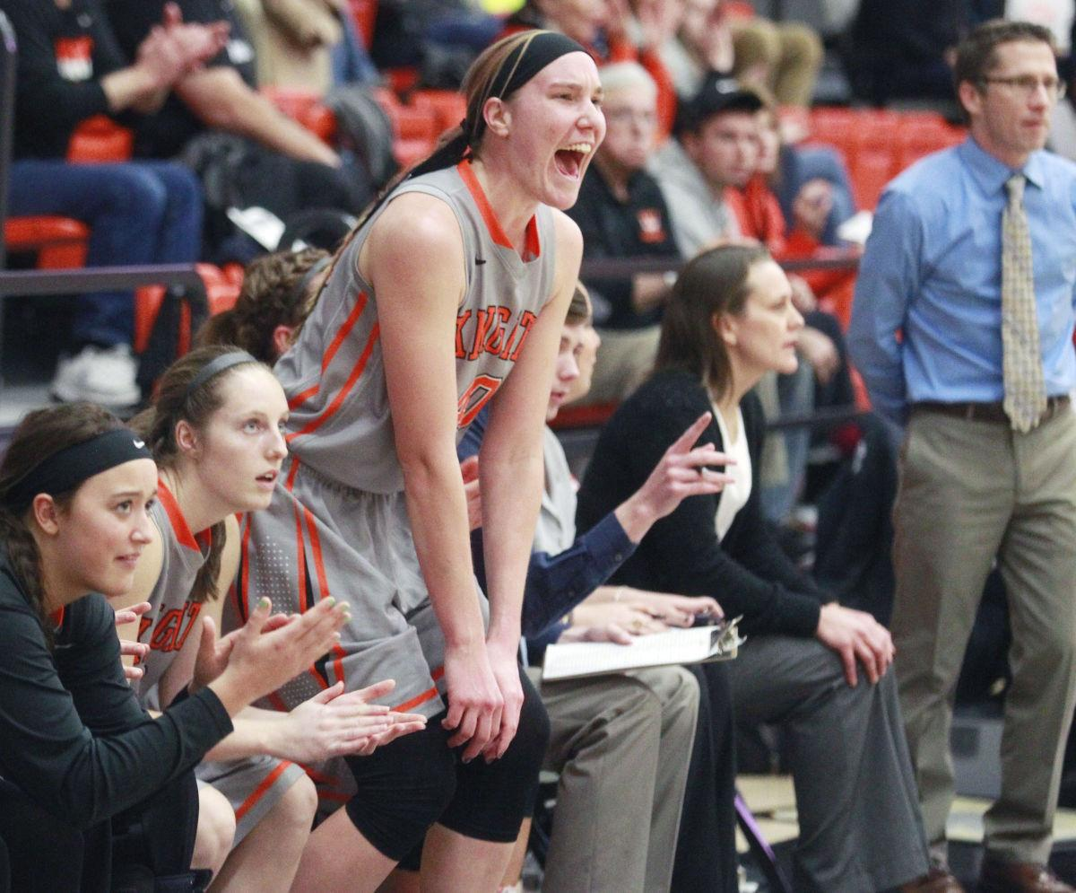 123015cc-wartburg-womens-basketball-03