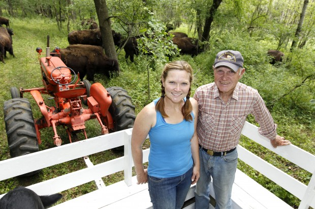 062012mp-Buffalo-Ranch-2