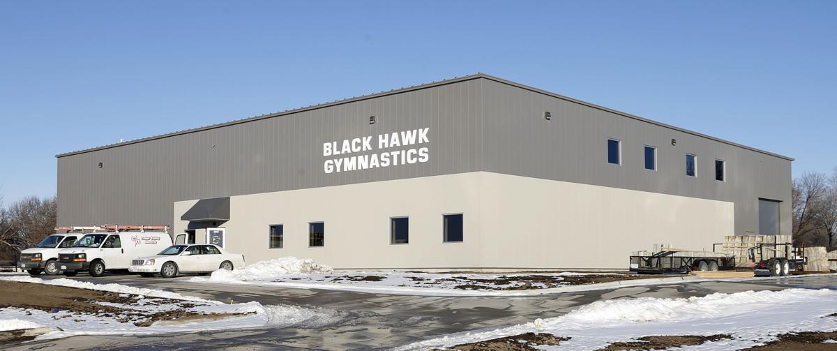 010818bp-black-hawk-gymnastics