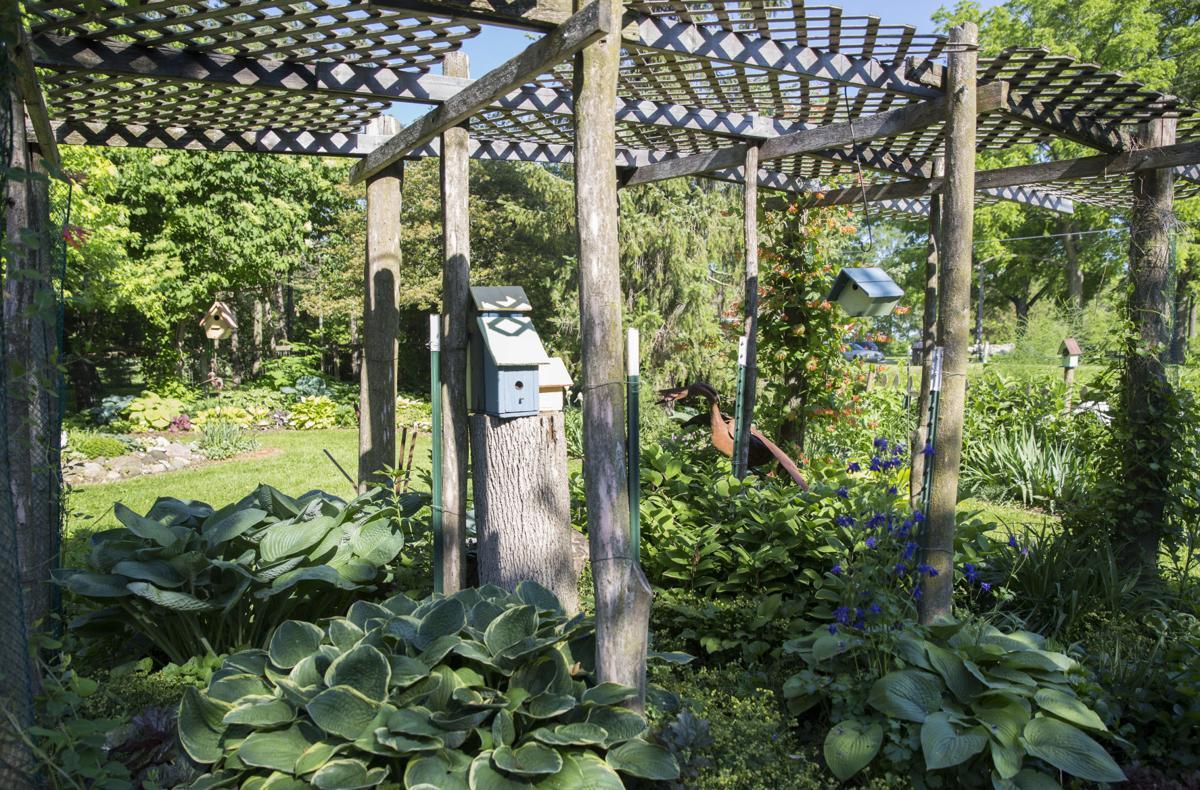 061019kw-garden-tour-olsson-03