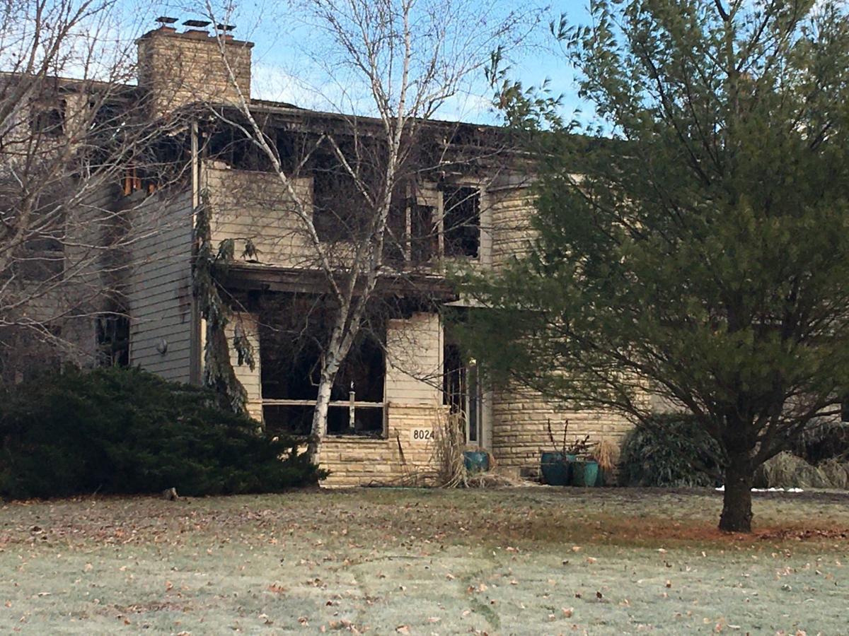 112319mhf-house-fire-2.jpg