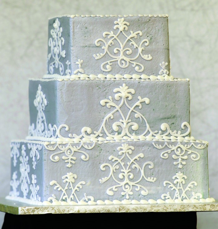 hyvee wedding cakes hy vee wedding cake weddings 16226