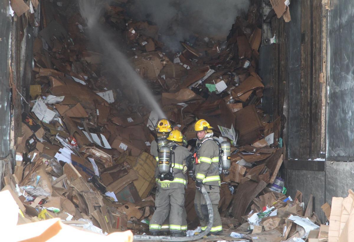 071917jr-recycling-fire-1