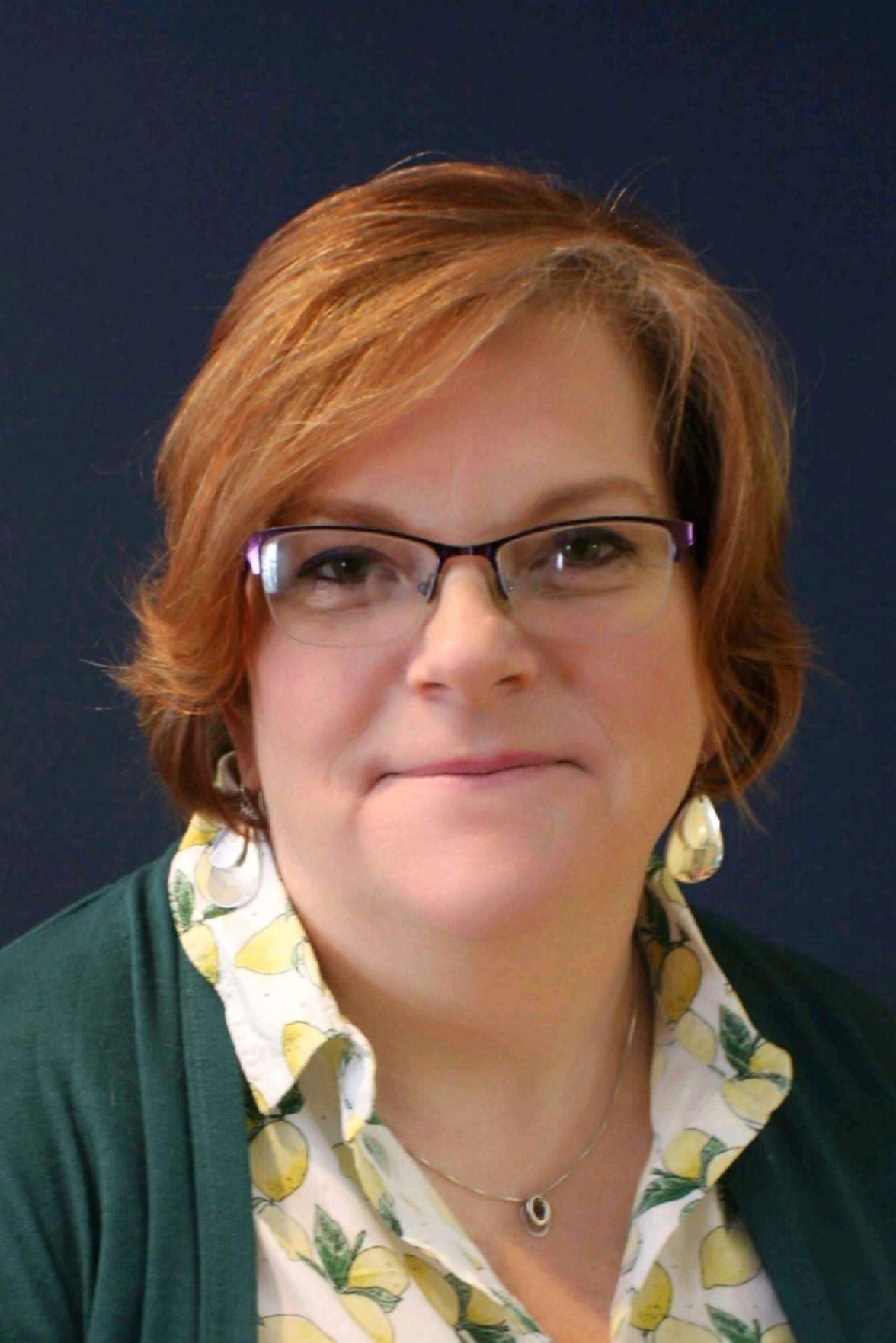 Kimberly Karol