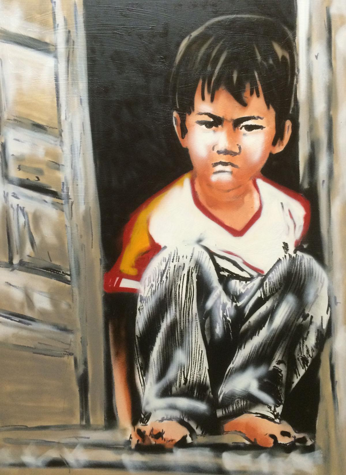 paco-cambodian-boy-finished