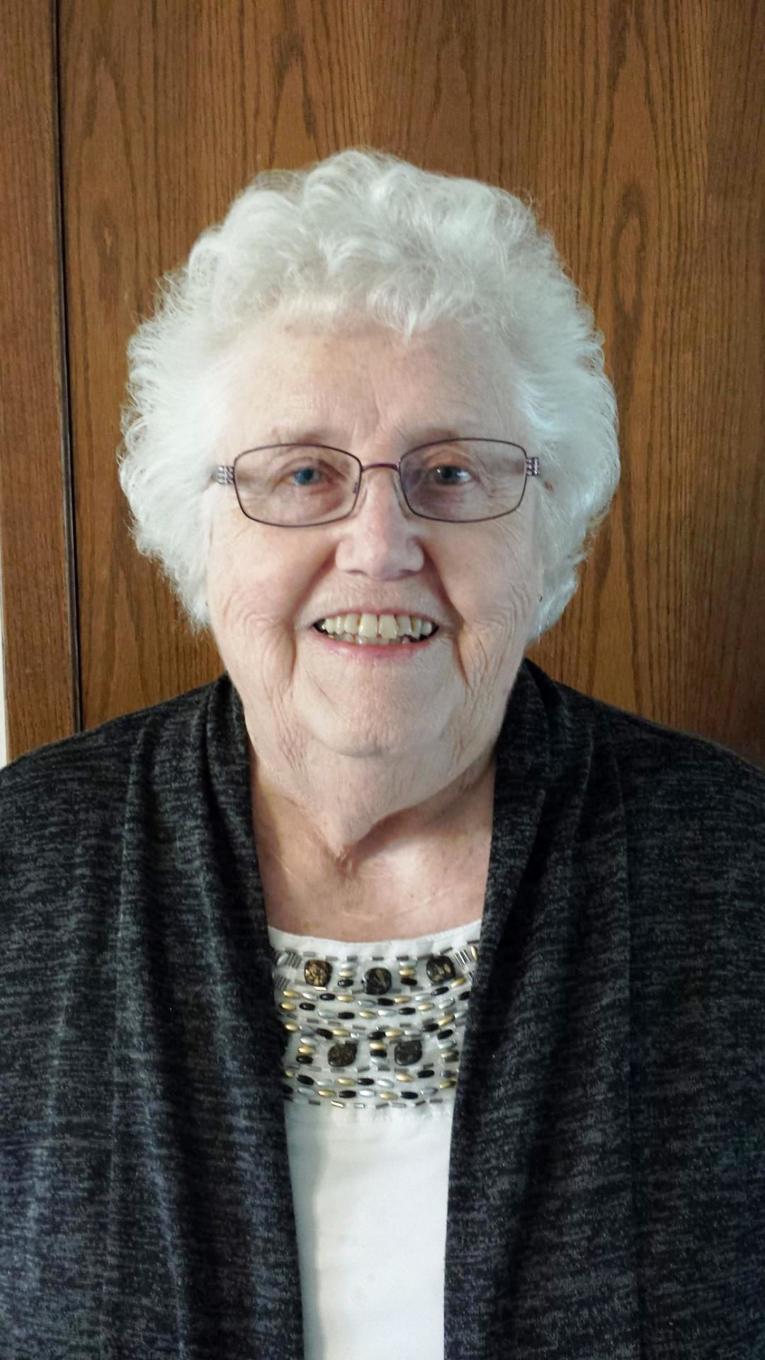 Obituaries in the Courier this week, May 12-17, 2019 | Local News