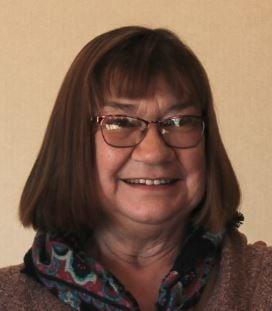 Jean Seeland