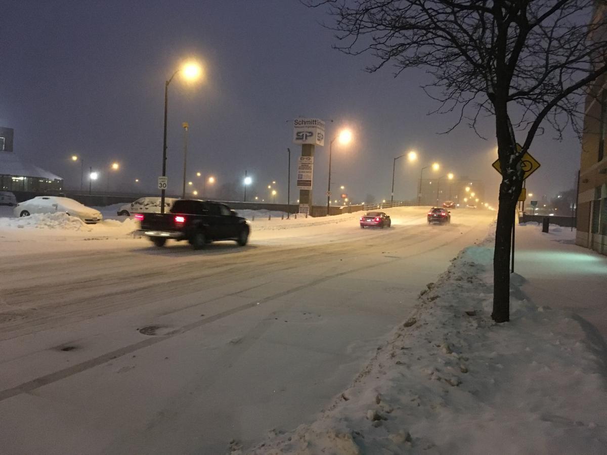 020818pk-snow-5th-st