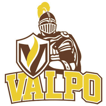 college-logo-Valparaiso.jpg